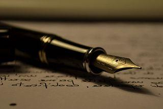 Jak pisać, żeby nas czytano