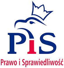 PiS bez Tuska