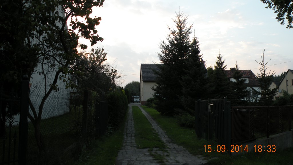 ranczo Kopani w Paczynie 011