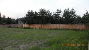 ranczo Kopani w Paczynie 018