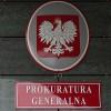 wp_prokuratura_generalna_andrzej_hulimka600