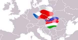 Polska rozbija Grupę Wyszehradzką?