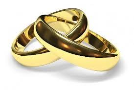 Małżeński węzeł gordyjski