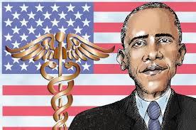 """""""Obamacare"""" w praktyce-widziane z USA"""
