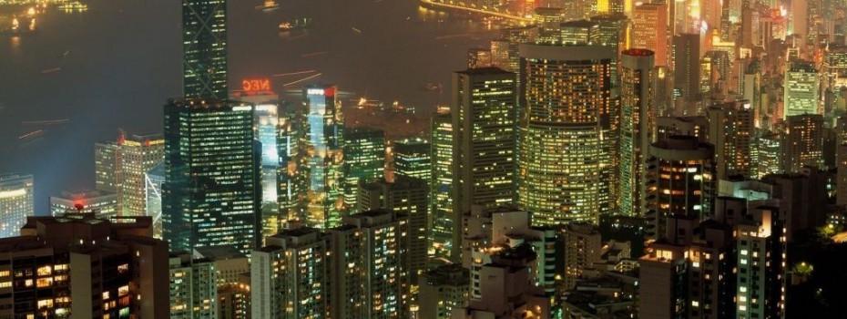 4337_chiny_miasto_w_nocy_big