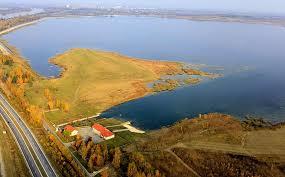 Jeziora Tarnobrzeskie – kolejny słomiany miś inwestycyjny?