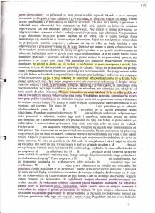 Bocheńska 24 listopada 2007 r. 20001