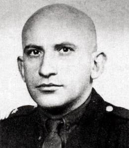 Józef Czaplicki