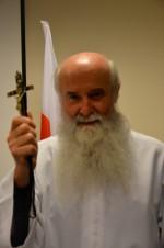 Nie pozwolimy się prowokować! – List ks. Jerzego Gardy, misjonarza, do prezydent miasta Warszawy Hanny Gronkiewicz-Waltz