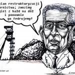 Restrukturyzacja_górnictwa_1