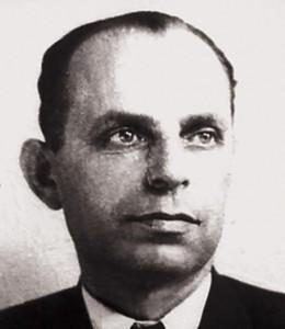 Roman Romkowski