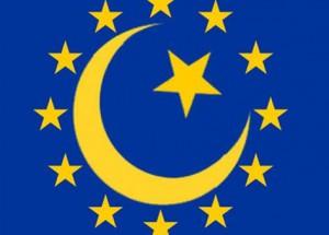 czy tak będzie wygladać UE