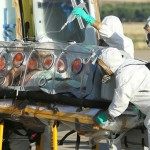 ebola-biological-weapon-terrorists_si