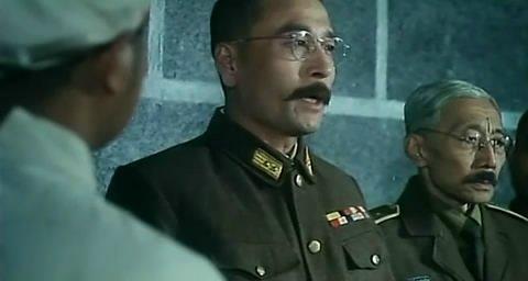 Gorsi niż Mengele. Diabły z Jednostki 731 [PDF]