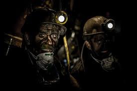 A oddaćw cholerękopalnie górnikom!