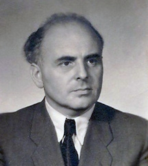 jakub_berman