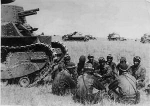 japanese_tank_force