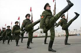Rosja uzna zbrodnię Wołyńską za ludobójstwo?
