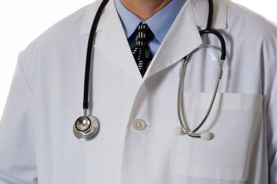 Obowiązkowy Przegląd Zdrowotny