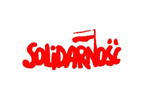 """Rozsądne propozycje """"Solidarności"""""""
