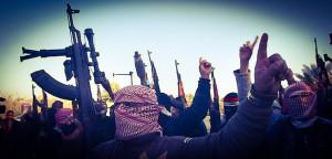 muslim-terrorism-3_edited_edited_edited