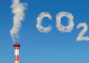 not-co2