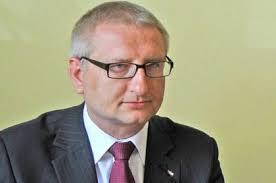 Posel PiS Stanislaw Pięta, ruskim agentem-widziane z USA