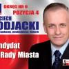 podjacki-plakat