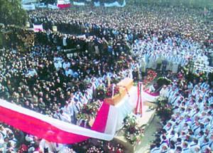 pogrzeb-Ks-Jerzego-popiełuszki