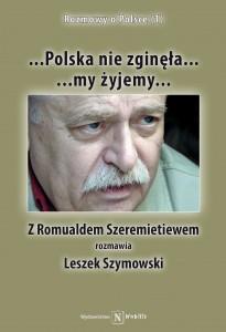 polskaniezginela_okl-(1)