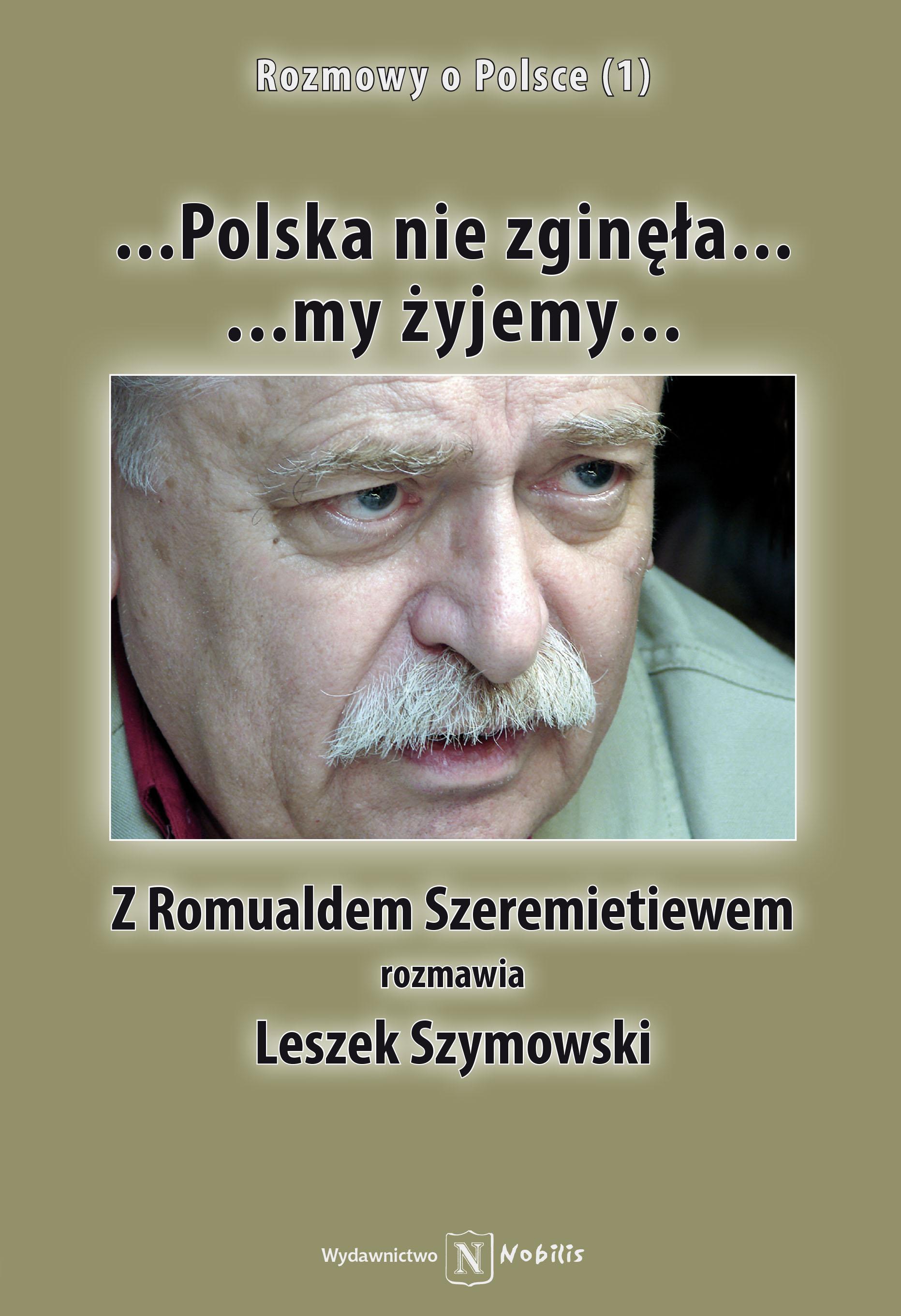 """Aby w przyszłości """"…Polska nie zginęła…"""""""