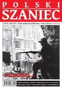 szaniec3-2014okladka