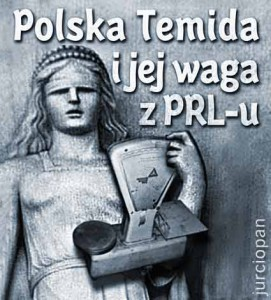 temida_made_in_poland