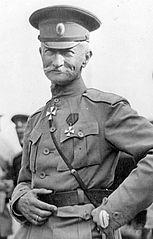 153px-Brusilov_Aleksei_in_1917
