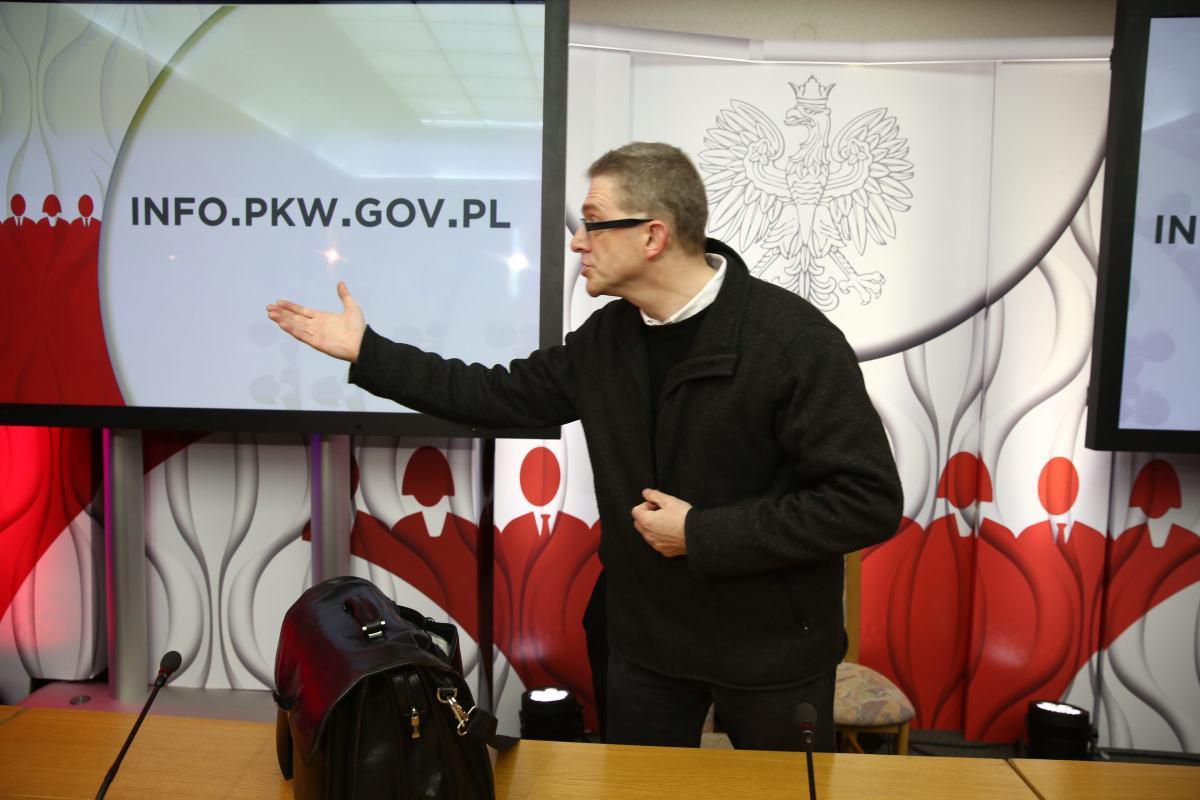 """Nie dajmy się wkręcić """"wPolityce.pl""""?"""