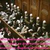Defendants_in_the_dock_at_nuremberg_trials_GIMP_096
