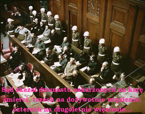 Defendants_in_the_dock_at_nuremberg_trials_GIMP_096