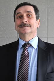 Roman Ciepiela (PO) i prawda o jego prezydenturze