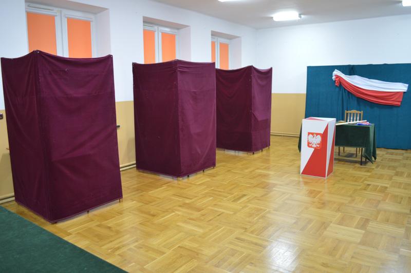 Kaczyński uznaje współwinę za wyborcze zamieszanie