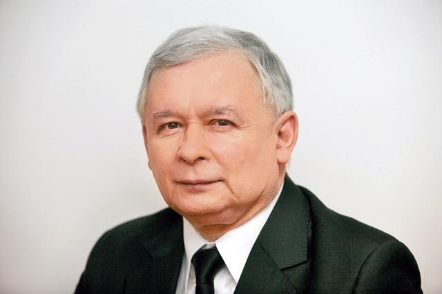 Artykuł The Economist o Kaczyńskim pisany w Polsce?