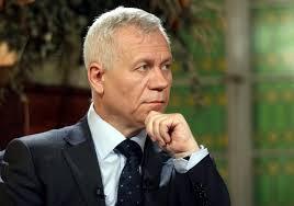 """Marek Jurek: """"Groźnym instrumentem stała się uznana w traktacie lizbońskim za jedną z wartości podstawowych zasada 'niedyskryminacji'"""""""