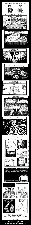 orwell-vs-huxley2
