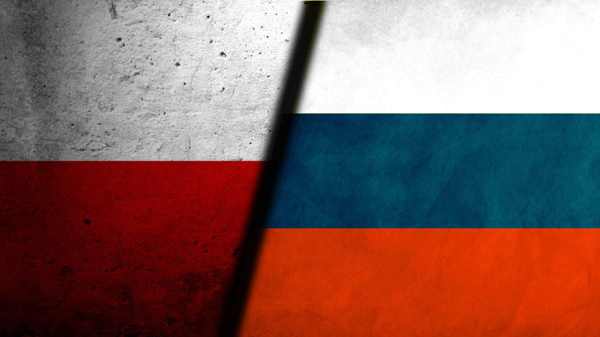 Tragizm stosunków polsko-rosyjskich