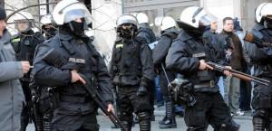 policja-strzelby-1