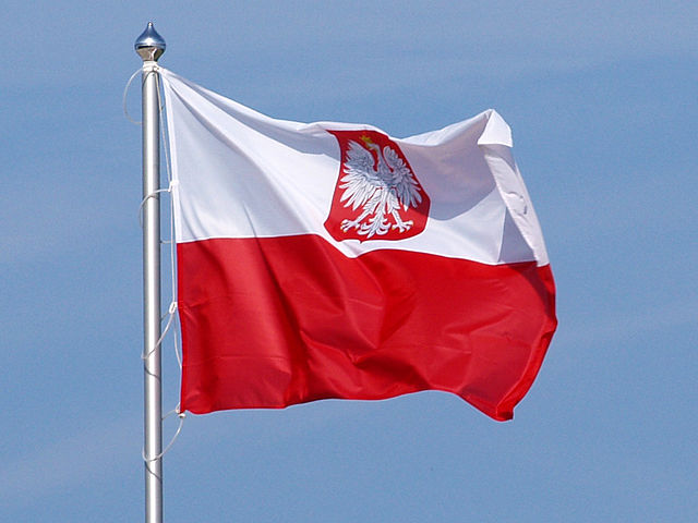 Jak zmienić Polskę i dać przykład innym – 10 postulatów