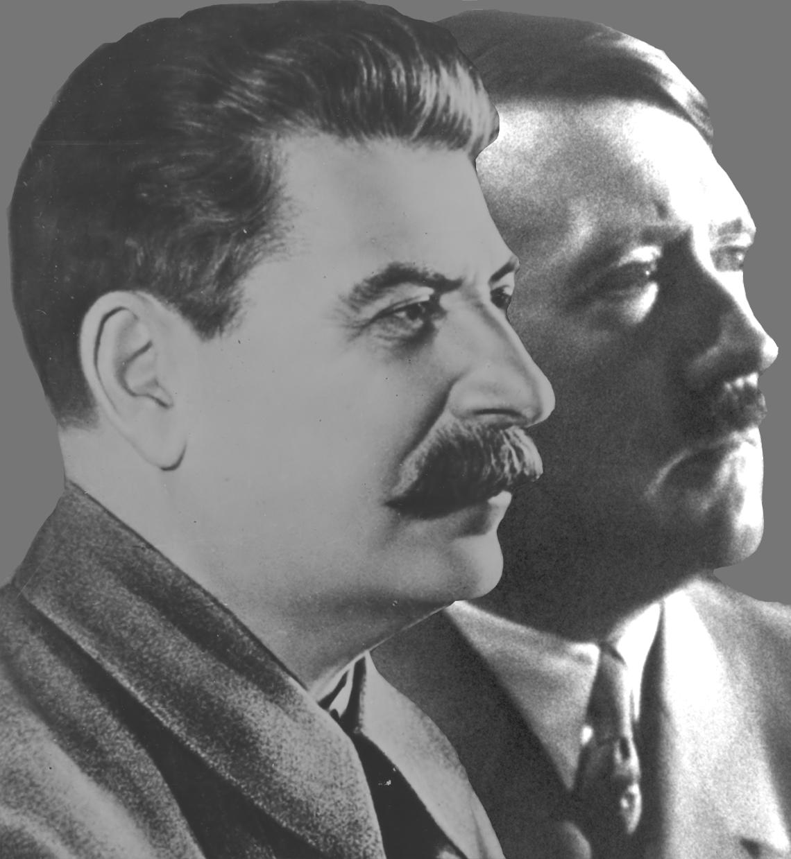 1941: sowiecki dżihad?
