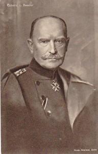 v. Beseler