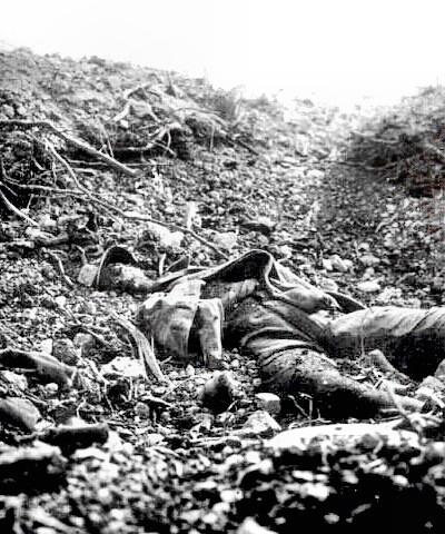 Résultats de recherche d'images pour «1ere guerre mondiale tranchée»