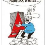 wybory-2014