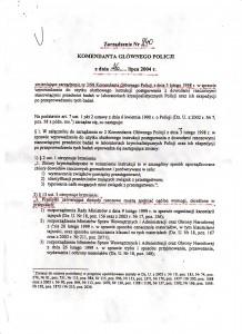 zarządzenie nr 840 KGP transport0001